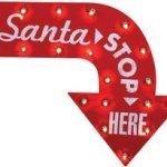 Santa-Stop-Here-Vintage-Sign-PROD-ID-1929221-0
