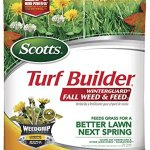 Scotts-Turf-Builder-WinterGuard-Fall-Weed-Feed-0