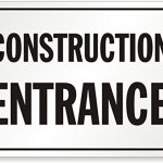 SmartSign-Safety-Sign-Legend-Construction-Entrance-Black-on-White-0