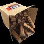 Smoak-Firewoods-Cooking-Wood-Logs-USDA-Certified-Kiln-Dried-0