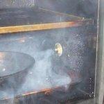 Smoke-Daddy-Big-Kahuna-Cold-Smoke-Generator-Uses-Your-Choice-of-Fuels-0-1