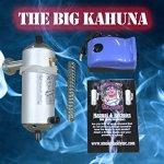 Smoke-Daddy-Big-Kahuna-Cold-Smoke-Generator-Uses-Your-Choice-of-Fuels-0
