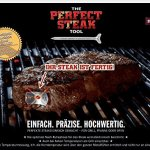 SteakChamp-Thermometer-Set-of-2-0