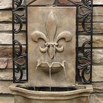 The-Bordeaux-Outdoor-Wall-Fountain-Florentine-Stone-Water-Feature-for-Garden-Patio-and-Landscape-Enhancement-0-0