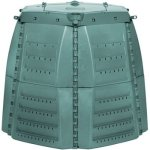 Thermo-Star-1000-Composter-0-0