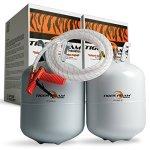 Tiger-Foam-Open-Cell-1350-BdFt-Spray-Foam-Insulation-Kit-0