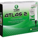 Titan-Controls-702618-Atlas-2-Preset-Carbon-Dioxide-Gas-Monitor-and-Controller-0-0