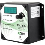 Titan-Controls-Atlas-3-Day-and-Night-Carbon-Dioxide-Gas-Monitor-and-Controller-0