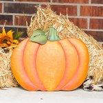 Traditions-Pumpkin-Patch-Set-0-0