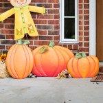 Traditions-Pumpkin-Patch-Set-0