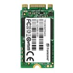 Transcend-SATA-III-6Gbs-MTS400-42-mm-M2-SSD-Up-to-560MBs-read-and-160MBs-write-TS32GMTS400-0