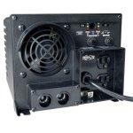 Tripp-Lite-APS750-Inverter-Charger-750W-12V-DC-to-120V-AC-20A-5-15R-2-Outlet-0-0