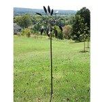 Twirler-Kinetic-Garden-Stake-0