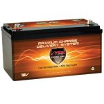 VMAXSLR200-Vmaxtanks-AGM-200ah-EA-Solar-Wind-Power-Backup-AGM-12V-VMAX-Battery-0