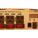 VertaMax-Power-Inverter-DC-to-AC-Car-RV-Solar-Off-Grid-RV-0-0