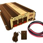 VertaMax-Power-Inverter-DC-to-AC-Car-RV-Solar-Off-Grid-RV-0