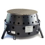 Volcano-Grills-3-Fuel-Portable-Camping-Stove-0