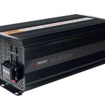 Wagan-Smart-AC-Power-Inverter-0-1