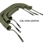 Water-Right-Professional-Polyurethane-Coil-Garden-Hose-Lead-Free-Drinking-Water-Safe-0-0