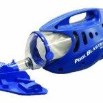 Water-Tech-POOLBLASTER-Max-Pool-Vac-with-Hi-Flow-Vacuum-Motor-0