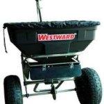 Westward-4UHD2-Salt-and-Ice-Melt-Spreader-0