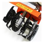 XtremepowerUS-Commercial-2-Cycle-Gas-Powered-Garden-yard-grass-Tiller-Cultivator-0-0