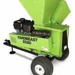 Yardbeast-2090-35-Wood-Chipper-Shredder-0