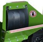 Yardbeast-3514-404cc-14hp-35-Wood-Chipper-0-0
