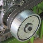 Yardbeast-3514-404cc-14hp-35-Wood-Chipper-0-1