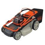 BLACKDECKER-CM2060C-60V-Max-Power-Swap-Mower-20-0-1