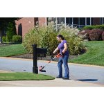 CRAFTSMAN-CMESTA900-Electric-Powered-String-Trimmer-13-in-0-2
