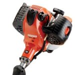 Echo-SRM-266-2-Cycle-String-Trimmer-0