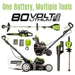 Greenworks-PRO-80V-Cordless-String-Trimmer-Blower-Combo-20-AH-Battery-Included-STBA80L210-0-0