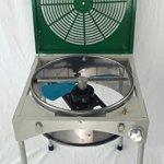 HARVEST-TEK-18-Premium-PRO-CUT-Trimmer-3-Speeds-Bud-Leaf-Trimming-Machine-0-0
