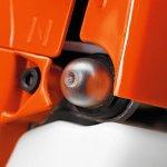 Husqvarna-322L-Lightweight-String-Trimmer-Certified-Refurbished-0-1