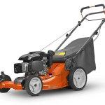 Husqvarna-LC121FH-Fwd-Lawn-Mower-Gas-0-1