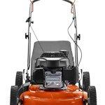 Husqvarna-Push-Lawn-Mower-0-1