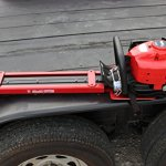 Jungle-Sheath-Hedge-TraimmerChain-saw-Holder-for-open-and-enclosed-trailers-0-0