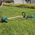 Makita-XRU08Z-18V-LXT-Lithium-Ion-Brushless-Cordless-Curved-Shaft-String-Trimmer-Tool-Only-0-2