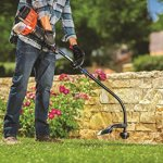 Remington-RM2510-Rustler-25cc-2-Cycle-17-Inch-Curved-Shaft-Gas-Trimmer-0-2