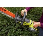 Ryobi-22-in-18-Volt-Cordless-Hedge-Trimmer-0-0