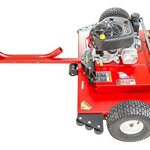 Swisher-FC10544CL-Classic-44-105-HP-Finish-Cut-Trail-Mower-0-1