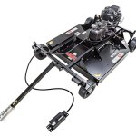 Swisher-RC14552CPKA-145HP-12V-Kawasaki-Commercial-Pro-Rough-Cut-Black-52-0