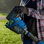 Zombi-ZST5817-15-Inch-58-Volt-4Ah-Lithium-Cordless-Electric-Straight-Shaft-String-Trimmer-Battery-Charger-Included-0-2