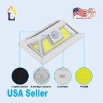 10W-new-style-hot-sale-outdoor-solar-motion-sendor-lights-wall-pack-light-battery-inside-waterproof-IP65-6000-7000K-0-1