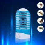 2-Pack-Willaire-Bug-Zapper-Electronic-Mosquito-Killer-Non-toxic-LED-Mosquito-Trap-Insect-Inhaler-Lamp-blue-LED-Insect-Killer-Lamp-0-0