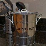 2-n-1-Compost-Bucket-Stainless-Steel-0
