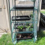 4-Season-4-Tier-Mini-Greenhouse-0-0