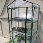 4-Season-4-Tier-Mini-Greenhouse-0-1
