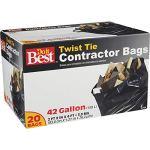 42-Gallon-Contractor-Trash-Bag-0